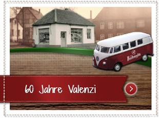 Historie VW-Bus