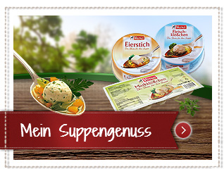 Teaser Suppenwelt