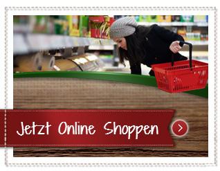 Valenzi Teaser Onlineshop