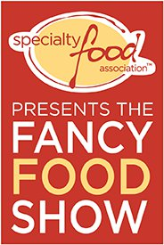 Summer Fancy Food Show USA Valenzi